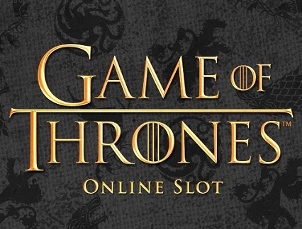 game of thrones game cover