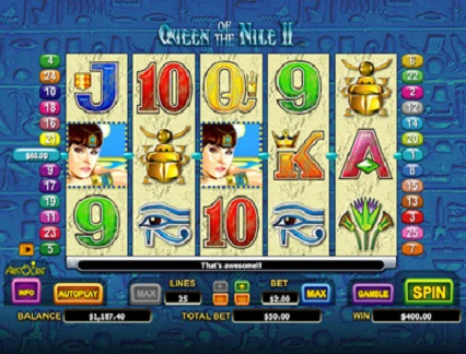 queen-of-the-nile-2-2