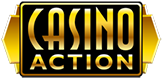Logo of Casino Action casino