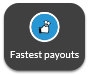 fastest-payout-button 180x150