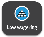 low-wagering-button 180x150