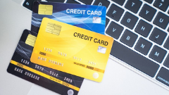Credit Cards for online gambling