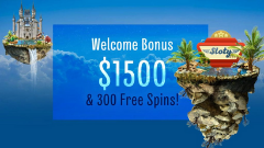 Free Spins Promotional Dead