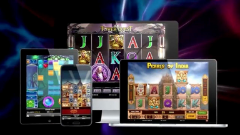Play'n GO pokies on mobile devices
