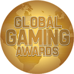 Global Gaming awards logo