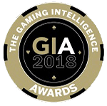 Gaming intelligence GIA awards