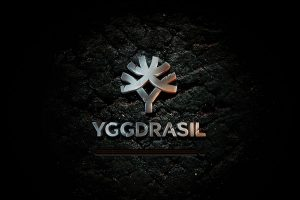 Yggdrasil casinos logo