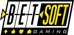 Betsoft Casinos logo