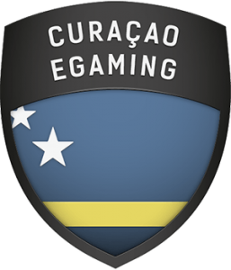 Curacao egaming licensing